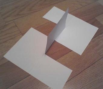 Paper2_1